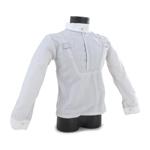 Shirt (Grey)