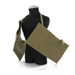 Sac porte grenades double (Coyote)