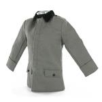 M1915 Jacket (Feldgrau)