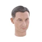 Headsculpt Michael Wittmann