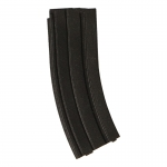5,56mm AR-15 Magazine (Black)