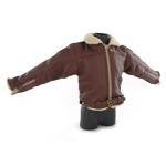 RAF Irving jacket