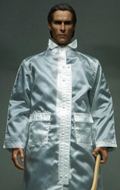 Wallstreet Killer