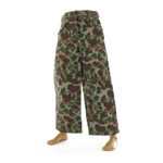 Pantalon USMC Md 44 camouflage Duck Hunter