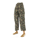 USMC M42 camo Duck Hunter trousers