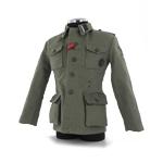 M42 Rottenführer jacket