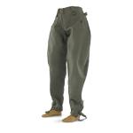 M43 pants