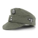 M43 field cap