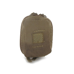 Medic Pouch (Coyote)