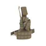 Tactic Holster (Coyote)