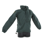 Wind Jacket (Green)