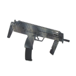 MP7 A1 (Camouflage)
