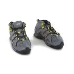 VEGA MID GTX Boots (Grey)