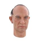 Josef Sepp Dietrich Headsculpt