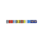 Die Cast Ribbon Bar