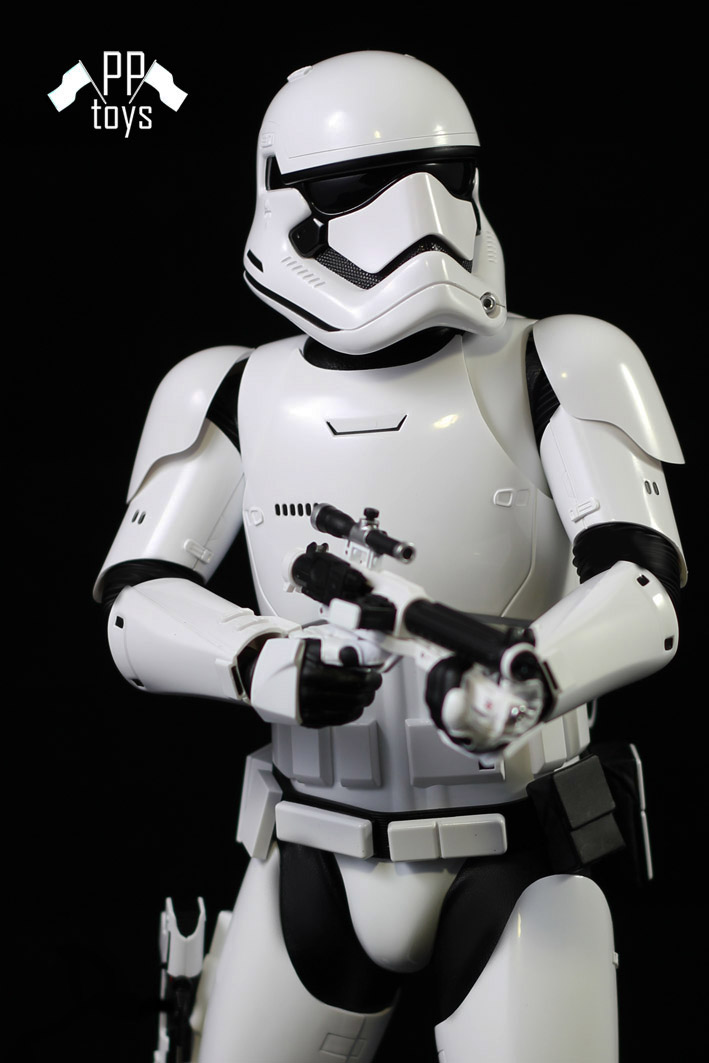 PP TOYS - 1st TROOPER (STAR WARS: THE FORCE AWAKENS) 280416_084250_Cs3Q4gyw_imcQT5
