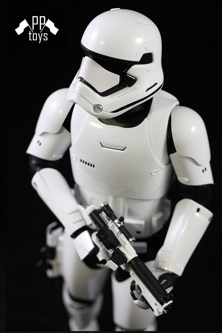 PP TOYS - 1st TROOPER (STAR WARS: THE FORCE AWAKENS) 280416_084250_puMR37p8_imcQT6