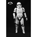 figurine 1st Trooper