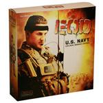 U.S. Navy EOD