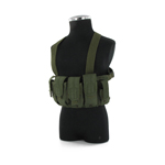 SF Chest Rig