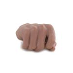 Caucasian Male Right Hand