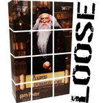 Harry Potter - Albus Dumbledore (Standard Version)