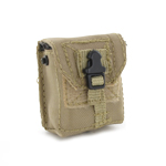 9006a M60 ammo pouch