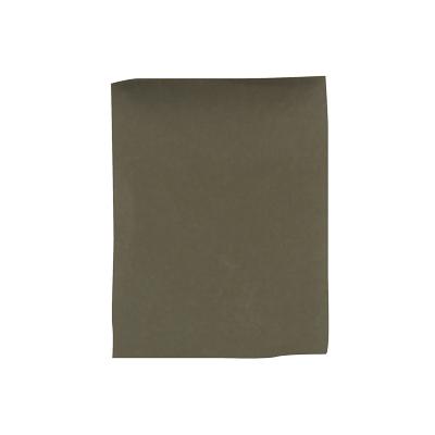 Papier autocollant od pour customisation machinegun - Papier autocollant meuble ...