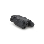 Désignateur laser AN/PEQ 15 (Noir)