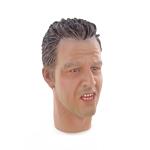 European headsculpt (Type A)