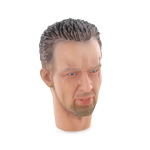 European headsculpt (Type B)