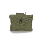 First Aid Pouch (Olive Drab)