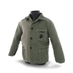 1944-Pattern USMC Utility Jacket