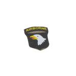 Insigne de division 101st Airborne