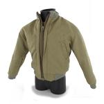 Tankcrew jacket