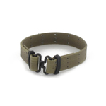 M36 belt (plastic)