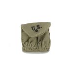 USM1 ammunition pouch