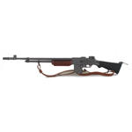 Browing Automatic Rifle (FM-BAR) (Plastique)