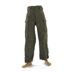 HBT Md41 US Army trouser