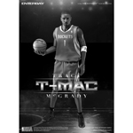 figurine NBA Collection - Tracy McGrady