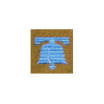 Patch US Army 76th Infantry Division