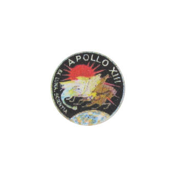 Patch Mission Apollo XIII