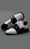 Moda Series Dress Shoes