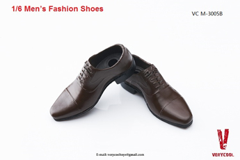 Chaussures Fashion Homme (Marron)