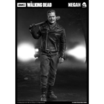 figurine The Walking Dead - Negan