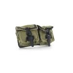 Gew43 ammunition pouch