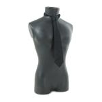 Tie (Black)
