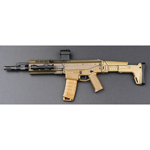 Remington Rifle ACR (Sable)