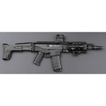 Remington Rifle ACR (Noir)