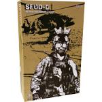 SFOD-D Assault Squadron Leader
